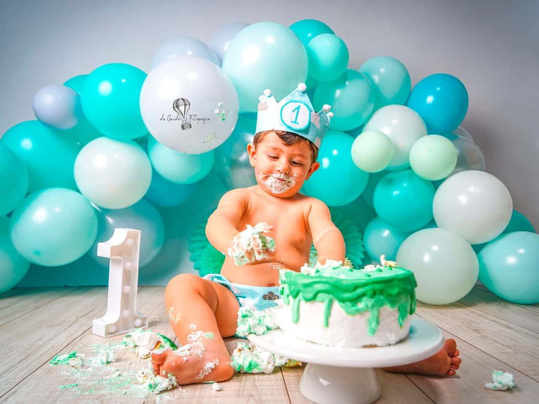 cumpleaños benidorm la nucia polop