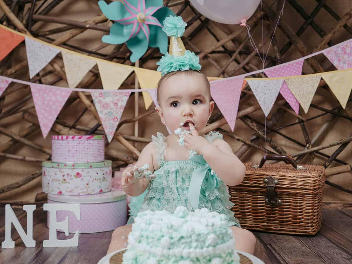 smash-cake-cumpleaños-altea