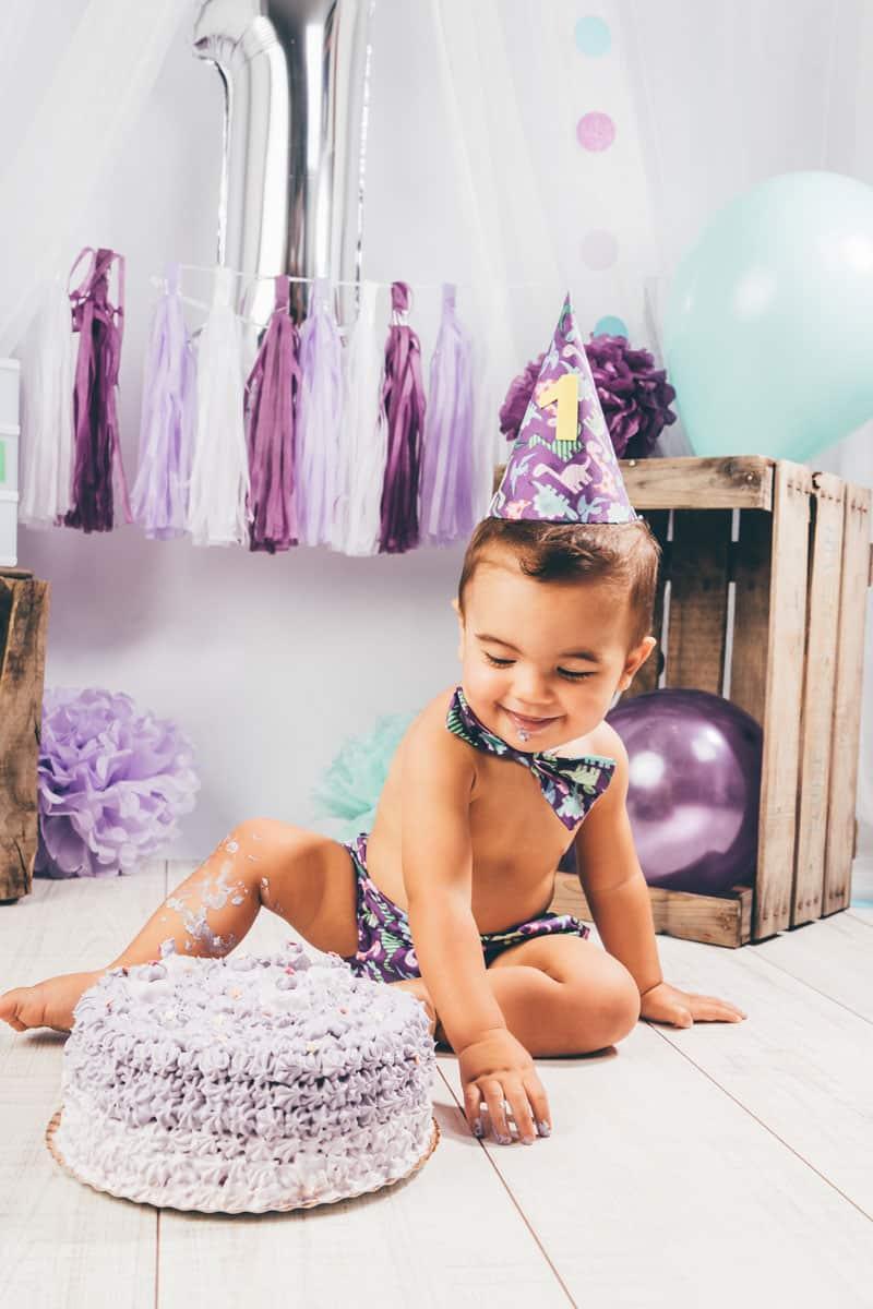 smash-cake-cumpleaños-nucia