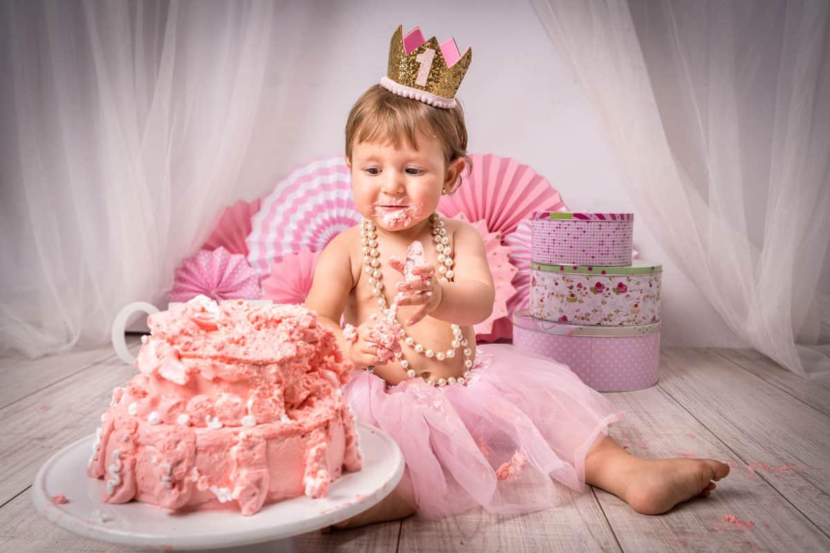 smash-cake-cumpleaños-benidorm