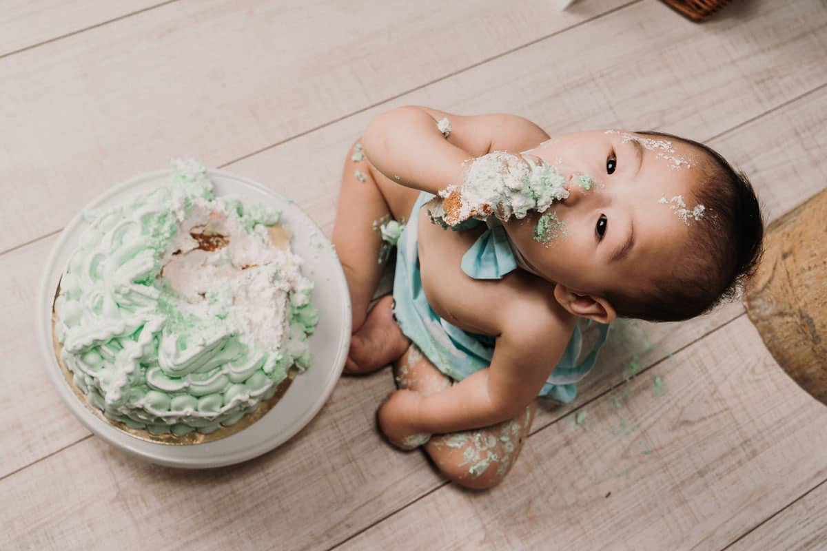 samash-cake-cumpleaños