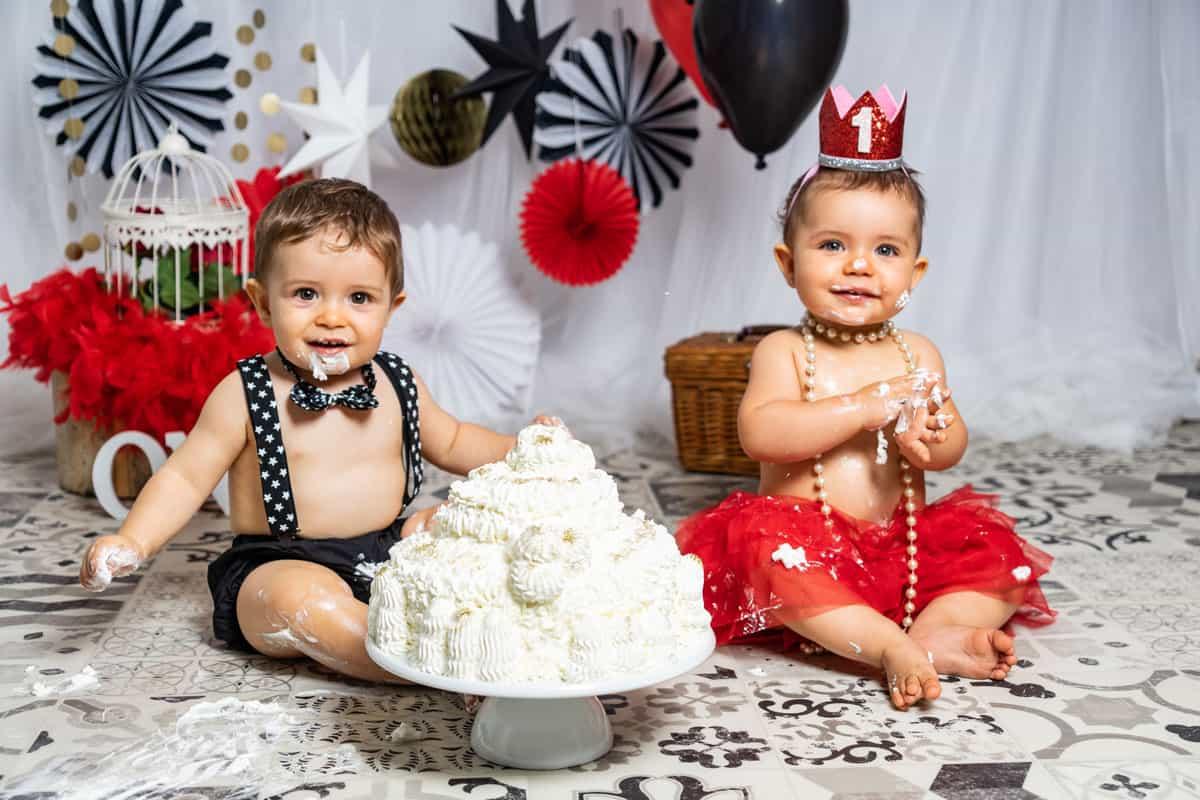 smash-cake-cumpleaños