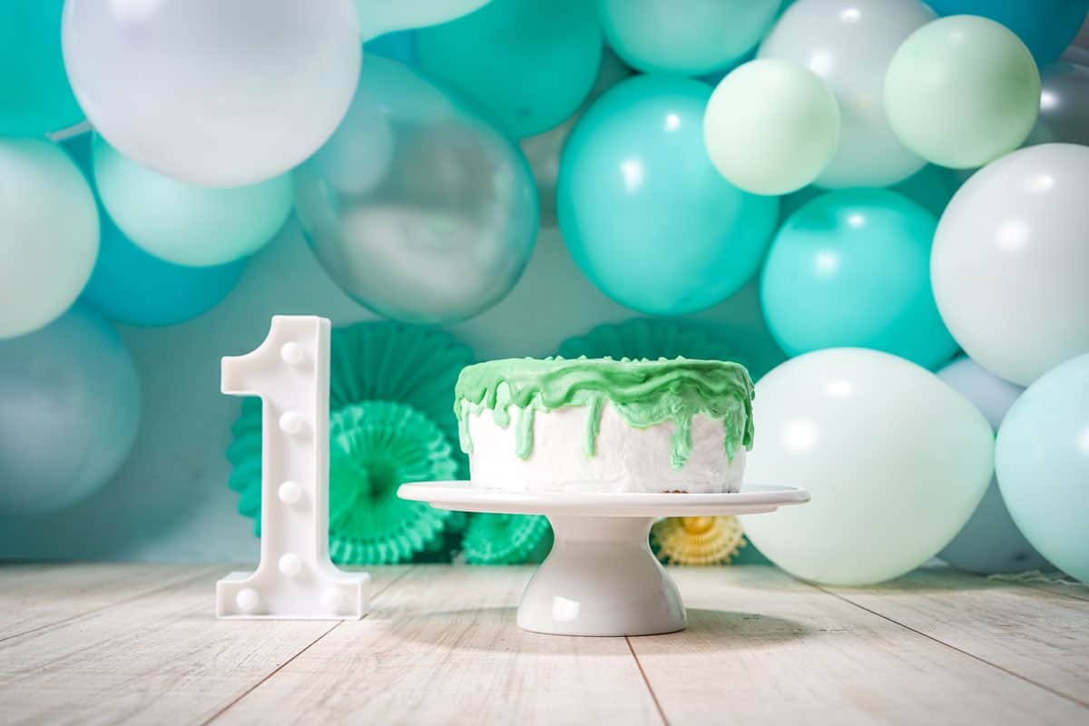 smash-cake-la-nucia-cumpleaños