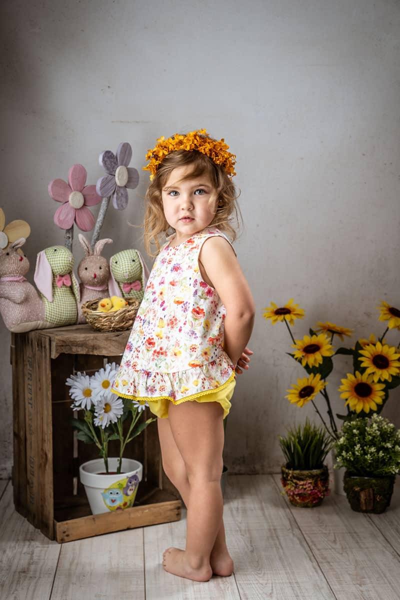 foto-infantil