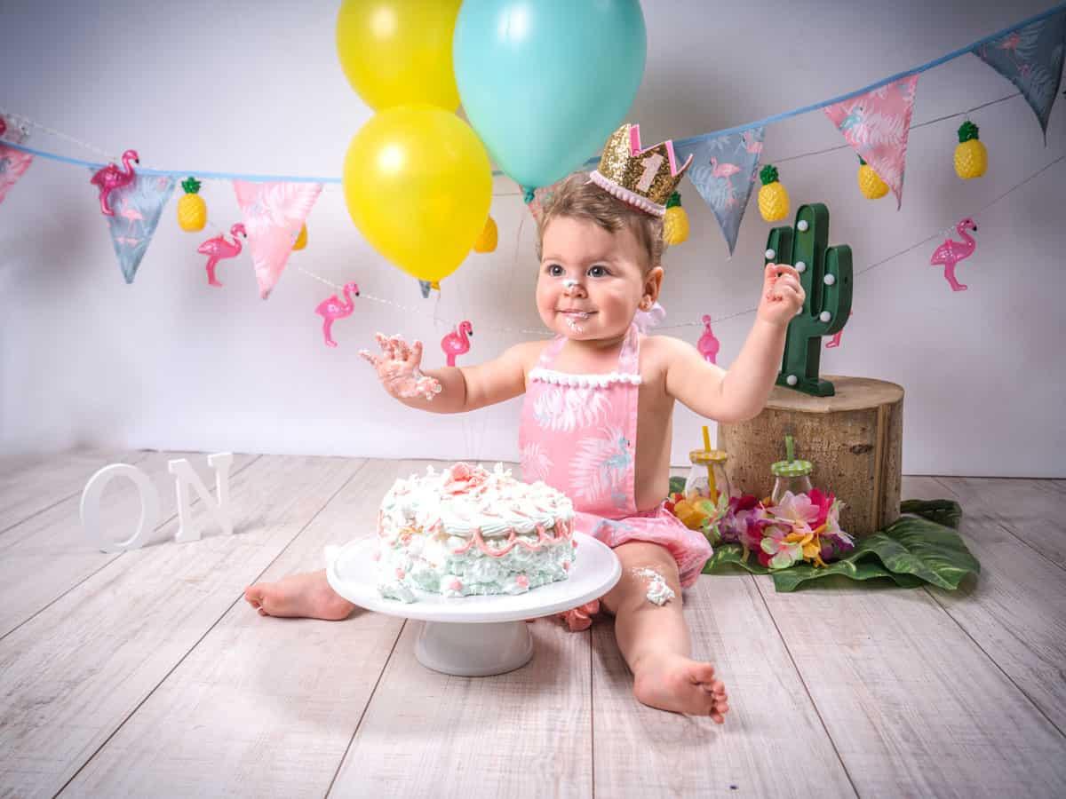 smash-cake-cumpleaños-callosa