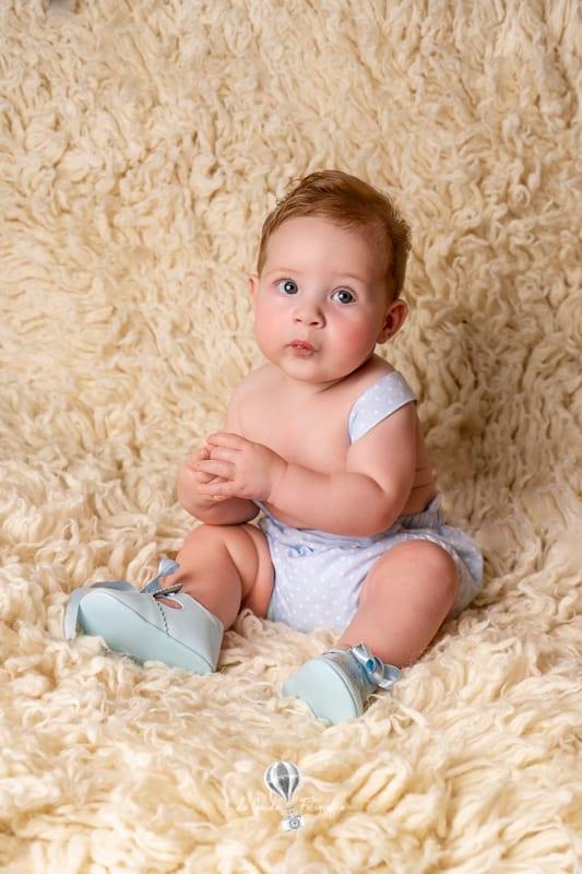fotografia infantil benidorm-3