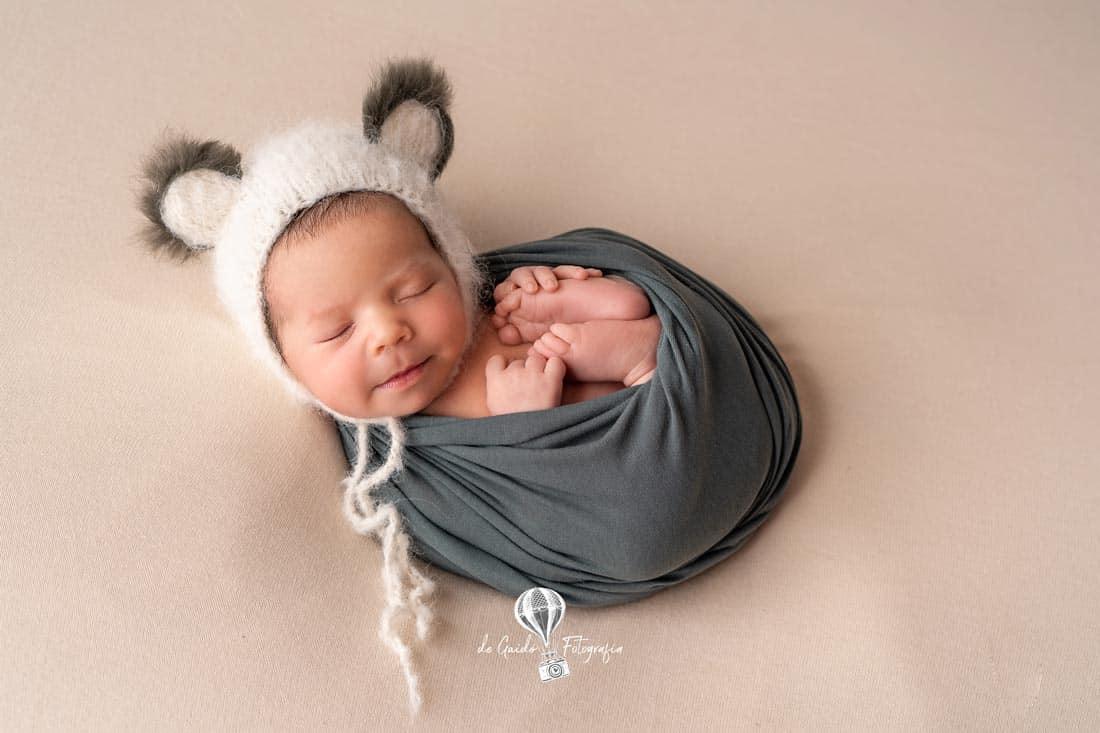fotografia-newborn-benidorm-1