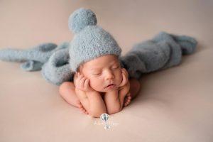 foto recien nacido newborn alicante degaido fografia