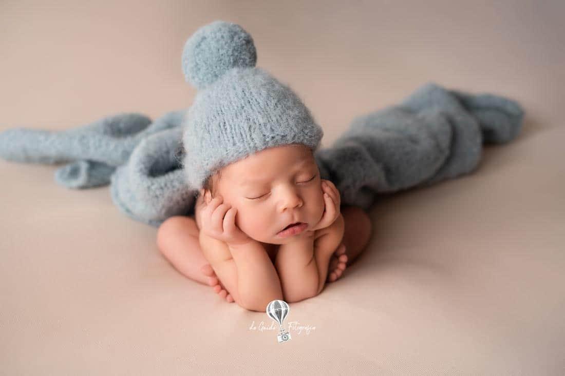 fotografia-newborn-benidorm-3