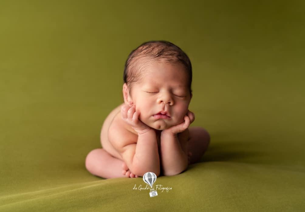fotografia newborn benidorm
